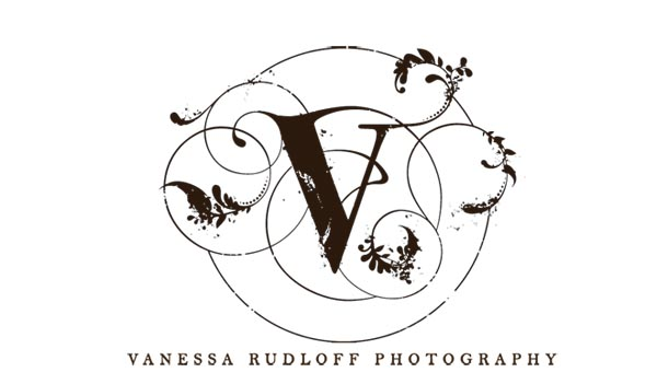 Vanessa Rudloff Photography