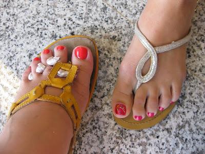 flower nail designs. flower nail art designquot;