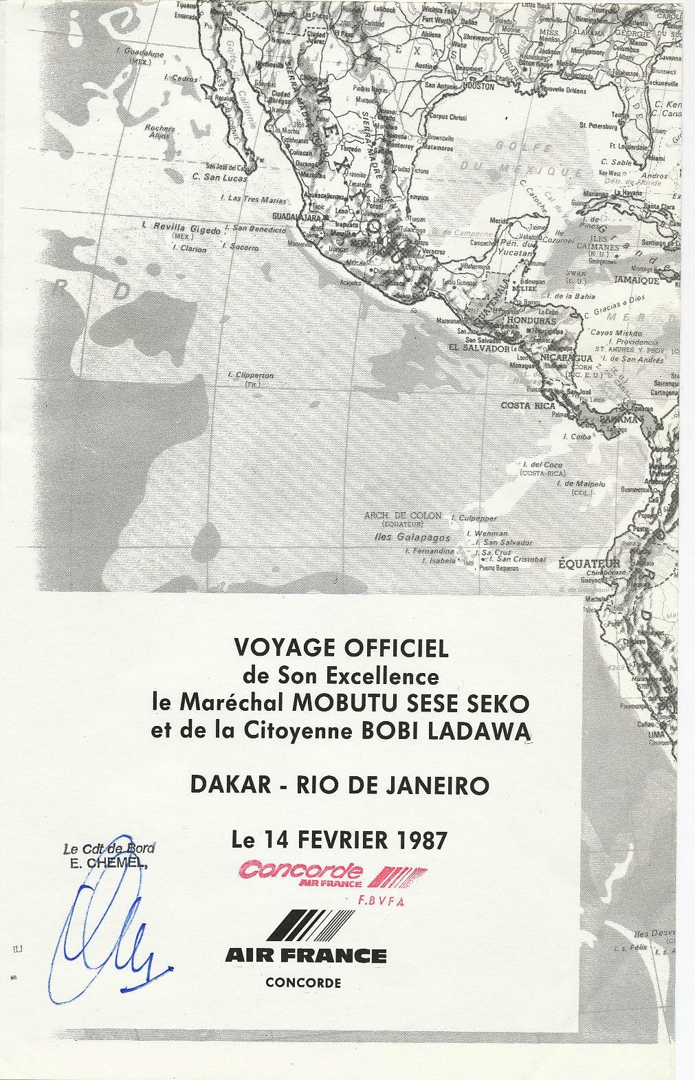 MobutuDKRRIO14feb1987%2B(7).jpg