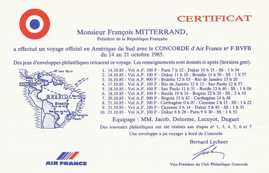 ameriqueSud_CertificatPhil_oct1985%2B(0)