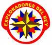 Exploradores del Rey Colombia