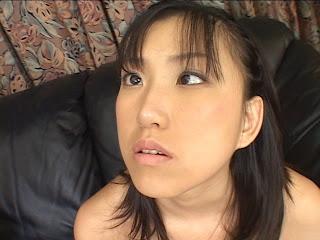 Asian Hypno Porn Videos Pornhubcom