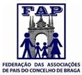 Federação das Associações de Pais do Concelho de Braga