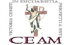 Liberación en Cristo