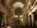 Diocesis de Toluca