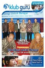 Download Tabloid KGI