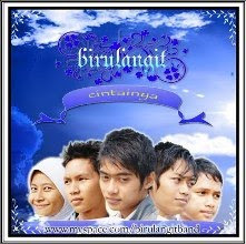 birulangit at Facebook