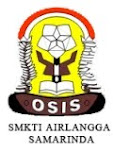 OSIS on Facebook