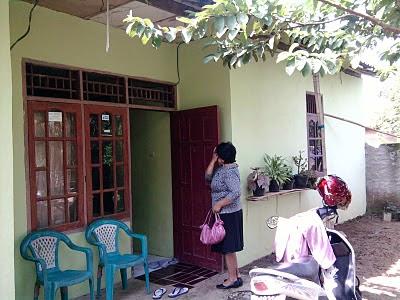rumah murah di bogor on RUMAH KONTRAKKAN DIJUAL cepat BU DI BOGOR PARUNG PANJANG