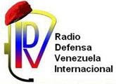 Radio Defensa Venezuela