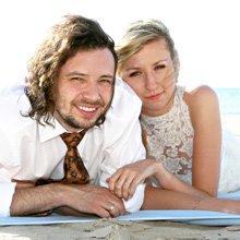 Joanna i Marcin - opinia