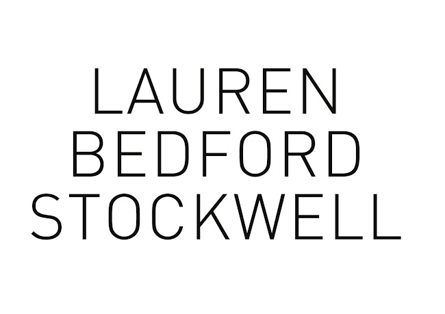 Lauren Bedford-Stockwell
