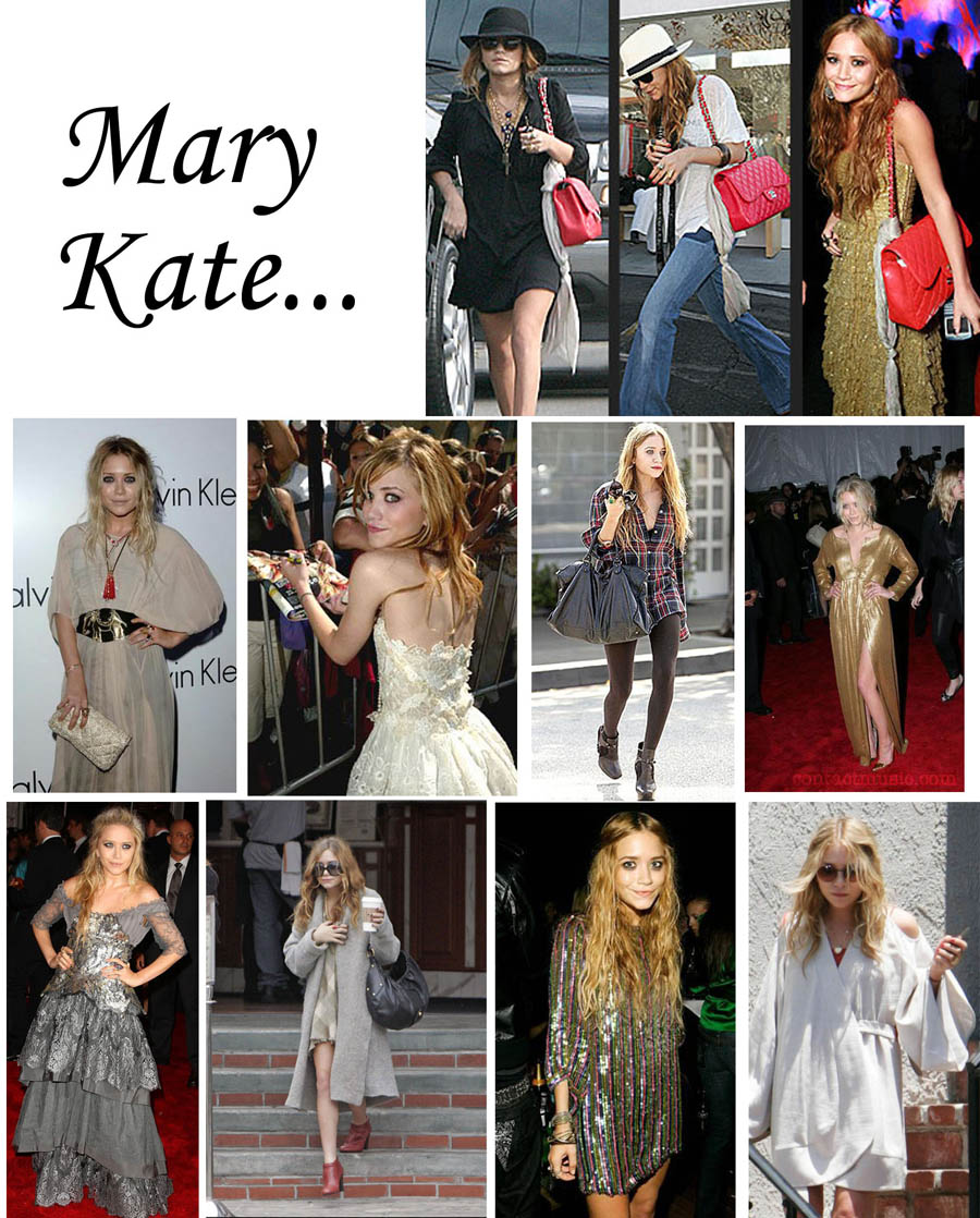mary kate TV channel that outed gay
