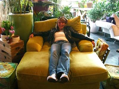 transzendentales vom steini april 2007. Black Bedroom Furniture Sets. Home Design Ideas