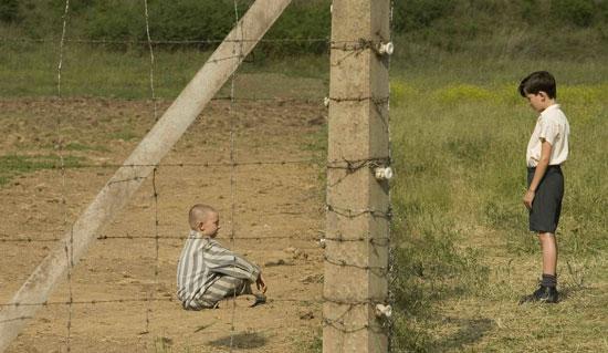 the boy in the striped pajamas book review essay The boy in the striped pajamas has 349116 ratings and 20255 reviews brandy said: i hardly know where to begin bashing this book do i start with the 9.