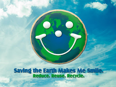 cute earth day wallpaper. earth day wallpaper desktop. Earth Day Wallpapers; Earth Day Wallpapers. Cooknn. Aug 23, 12:51 PM. Let us continue to pray for a speedy death to the