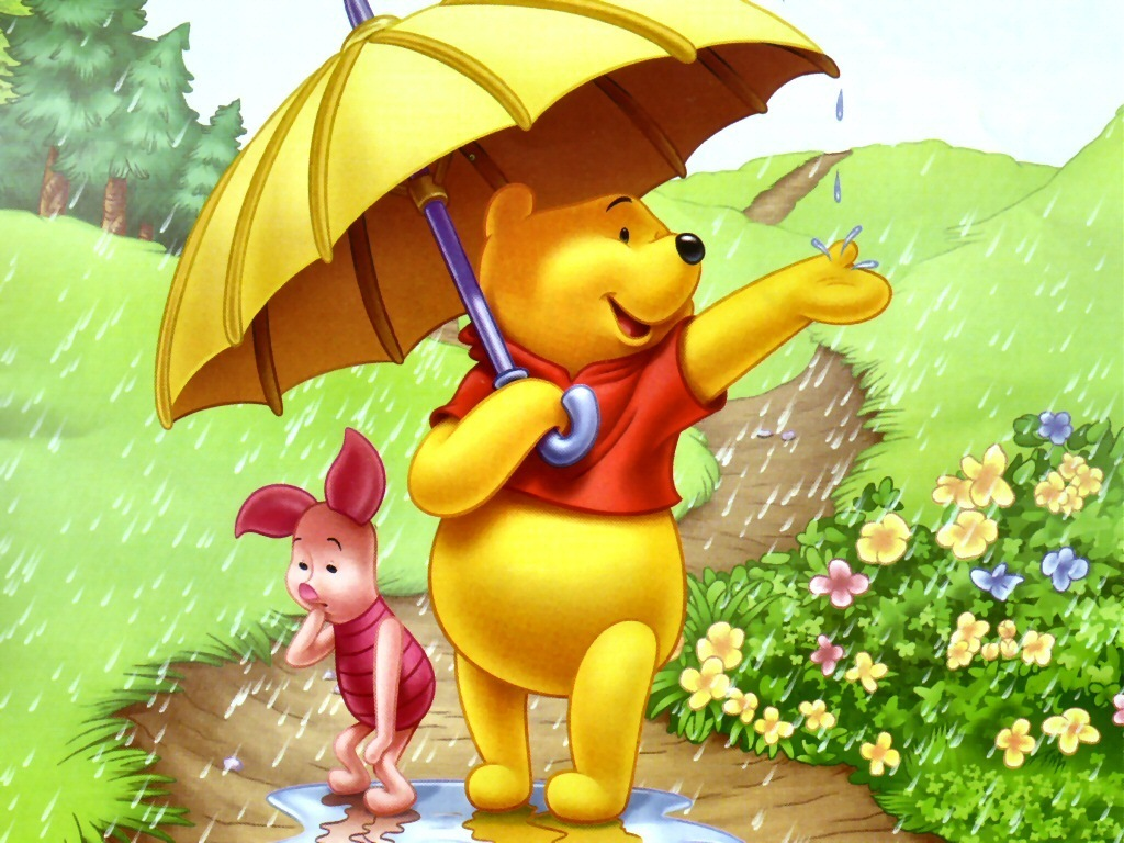 Wallpaper pooh friends free download wallpaper dawallpaperz http2bpspoty8dvgrlzug0s7j0sgqpsvi winnie the pooh wallpapers voltagebd Gallery