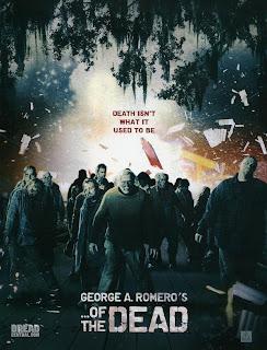 Baixar Filme - Survival Of The Dead DVDRiP