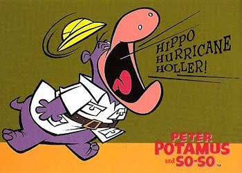 http://2.bp.blogspot.com/_Y8m29ZLX5ag/TA7SvXlIMNI/AAAAAAAAFkY/e93KCP_CnEQ/s400/PETER+POTAMUS+MAGNET.jpg