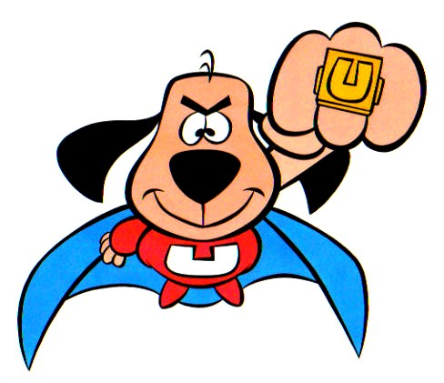Image Result For Underdog Motivational Quotes