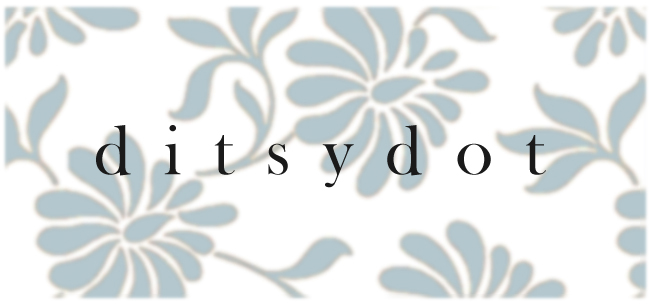 ditsydot