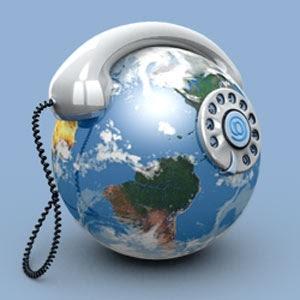 دلوقتى برنامج اتصالات دولية ومحلية مجانا وبدون تسجيل s5%255B1%255D.jpg
