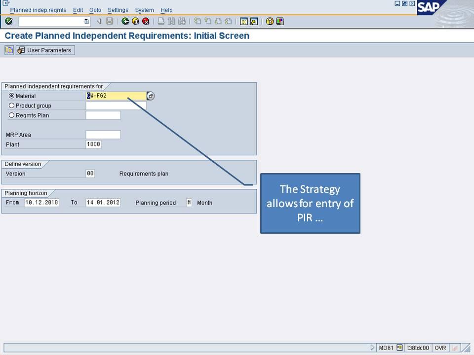 change serial number status to avlb in sap