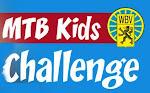 KIDS CHALLENGE 2010
