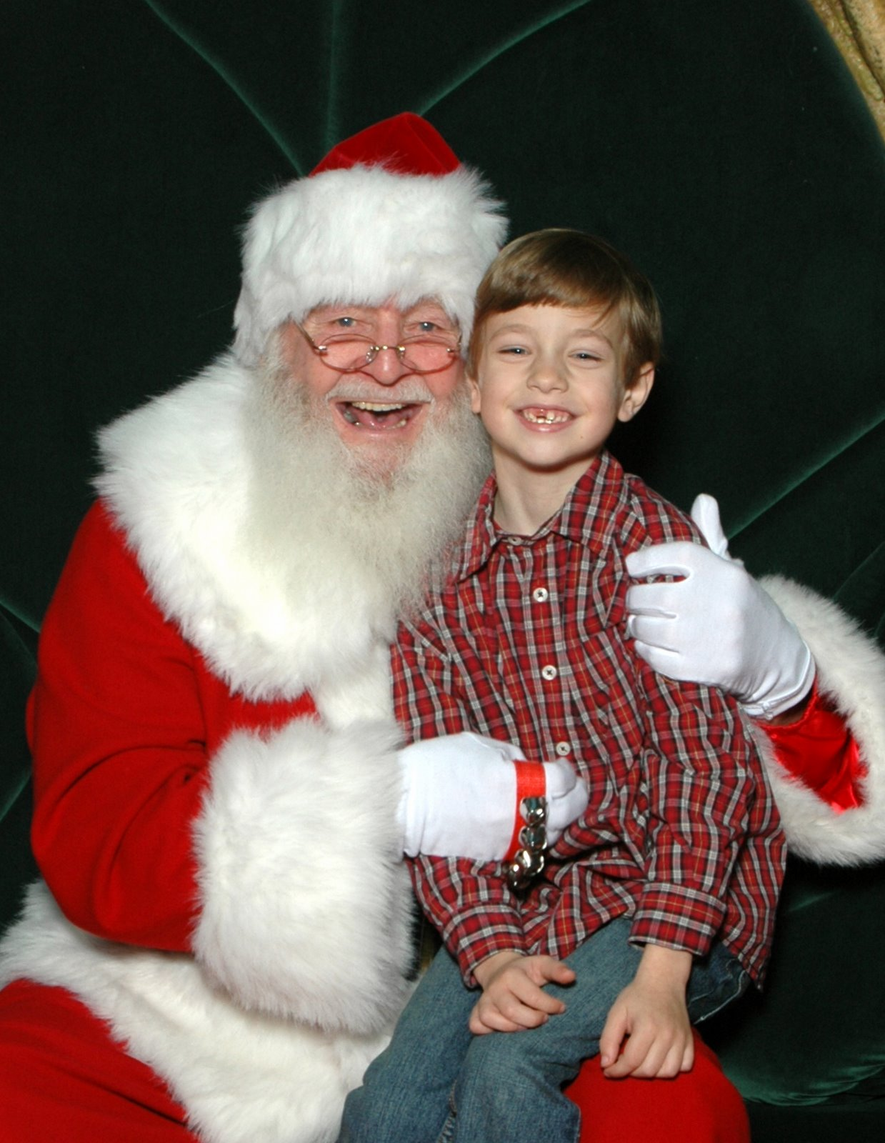 [CRM+w-Santa+2008.12.13.2008]