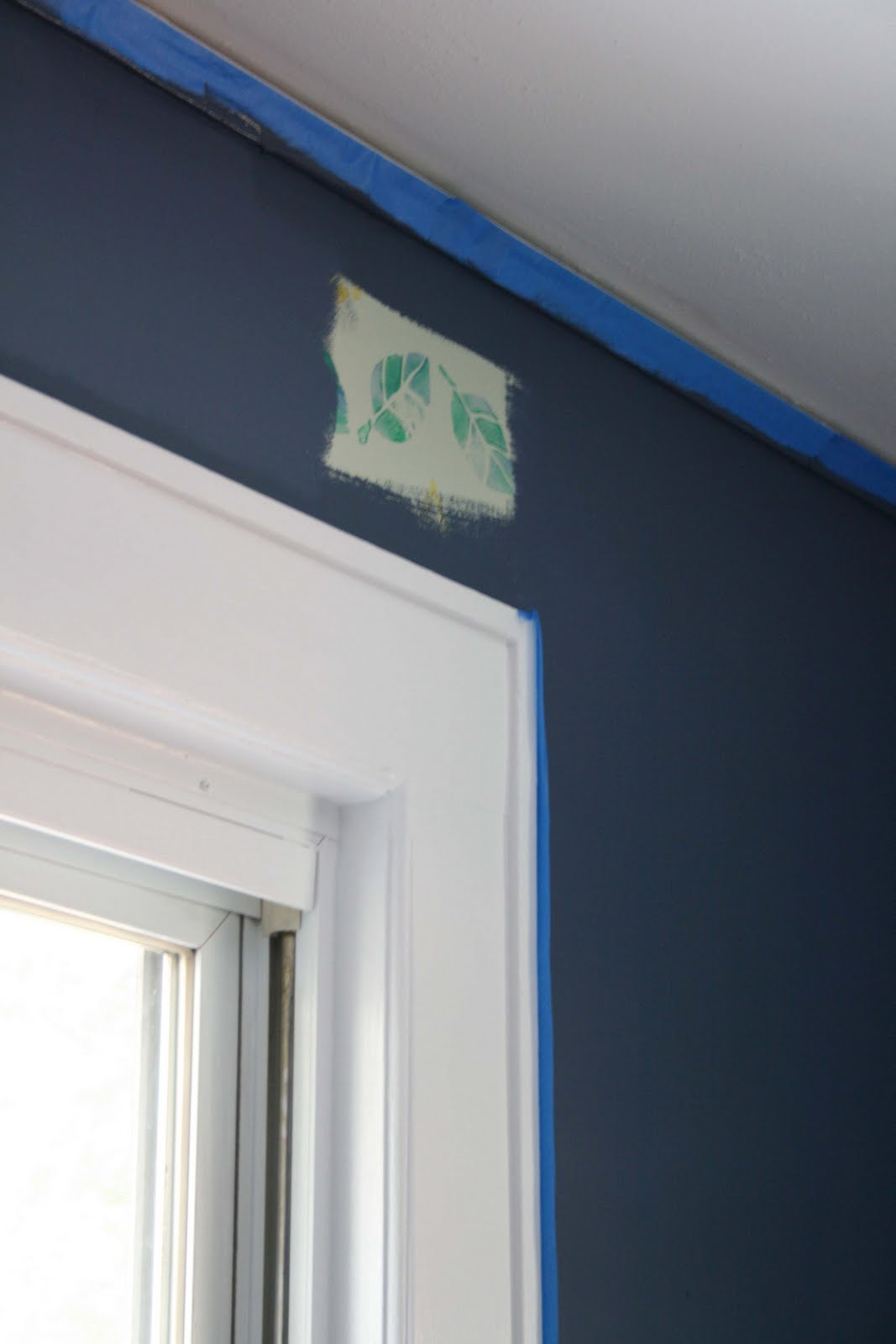 How Long Should I Wait After Painting My Room