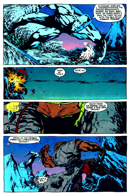 Marvel Comics Presents (1988) chap 175 pic 14