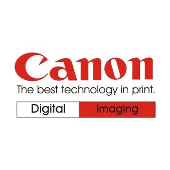 Canon_Printer.jpg (350×350)