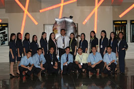 Careers @ SM City Bacolod