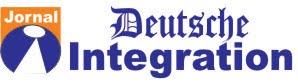 Jornal Deutsche Integration