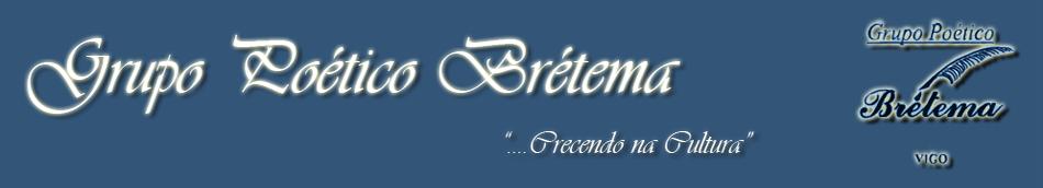 Grupo Poético Brétema de Vigo