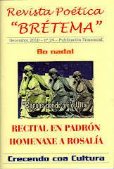 Grupo Brtema
