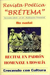 Grupo Brétema