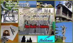 """REPORTAXE FOTOGRÁFICA """"CEA FIN DE CURSO LITERARIO 2010"""""""