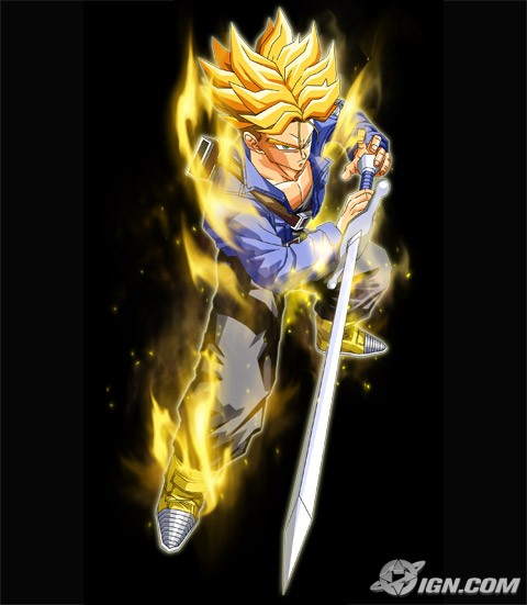 dragonballz wallpapers. Dragon Ball Z Wallpaper