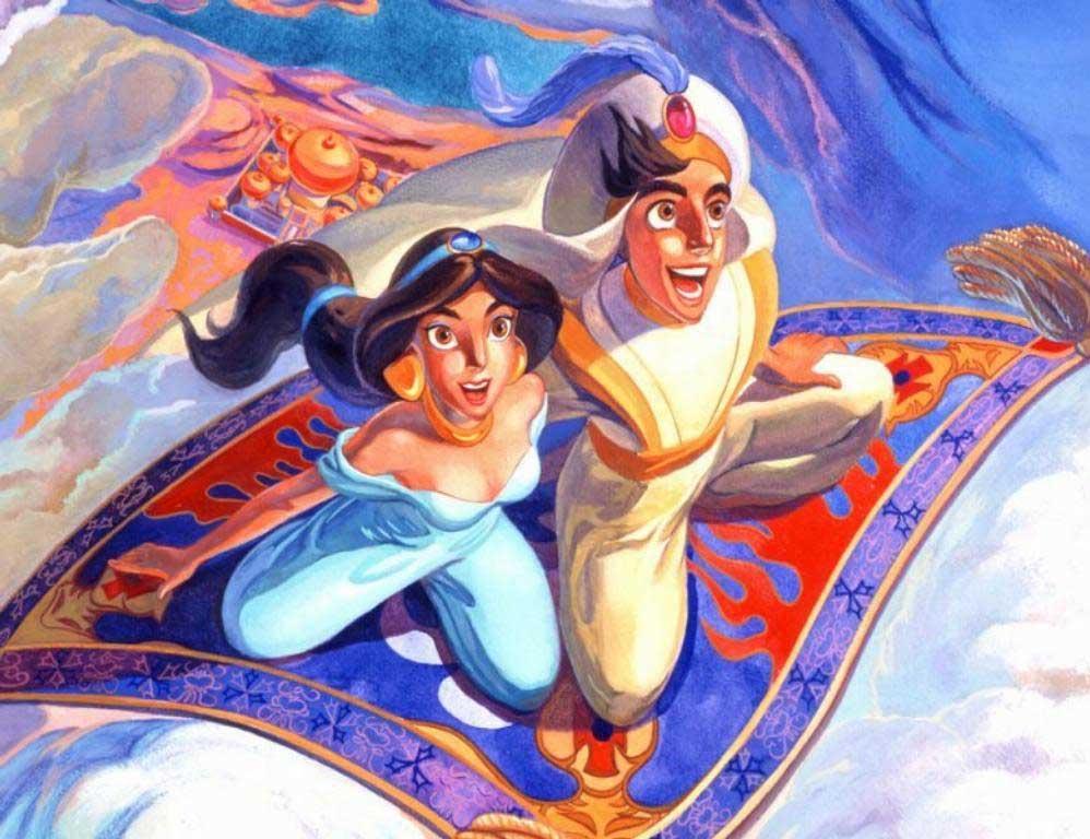 disney princess wallpapers. Disney Princess Wallpaper