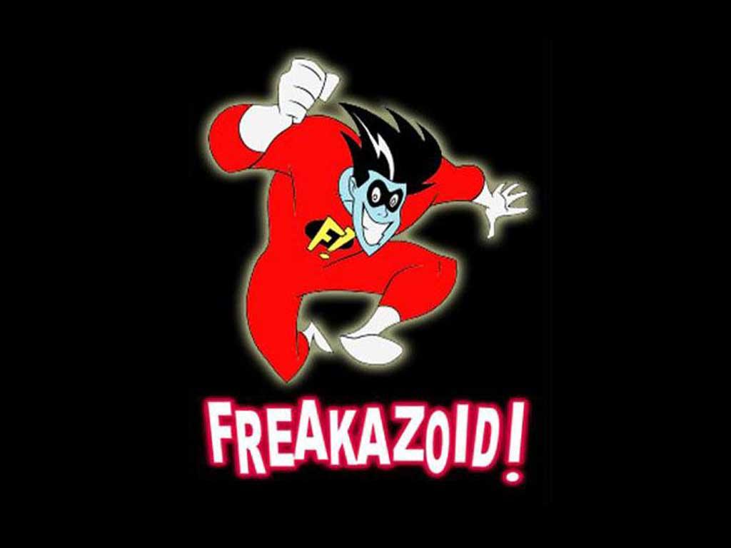 Freakazoid__78656.jpg