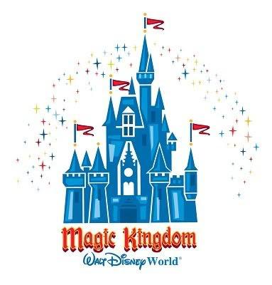 Walt Disney Logo Castle. Walt Disney Pictures Logo