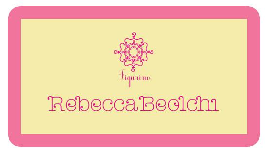 Rebecca Beolchi