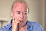 Keep Praying for Christopher Hitchens