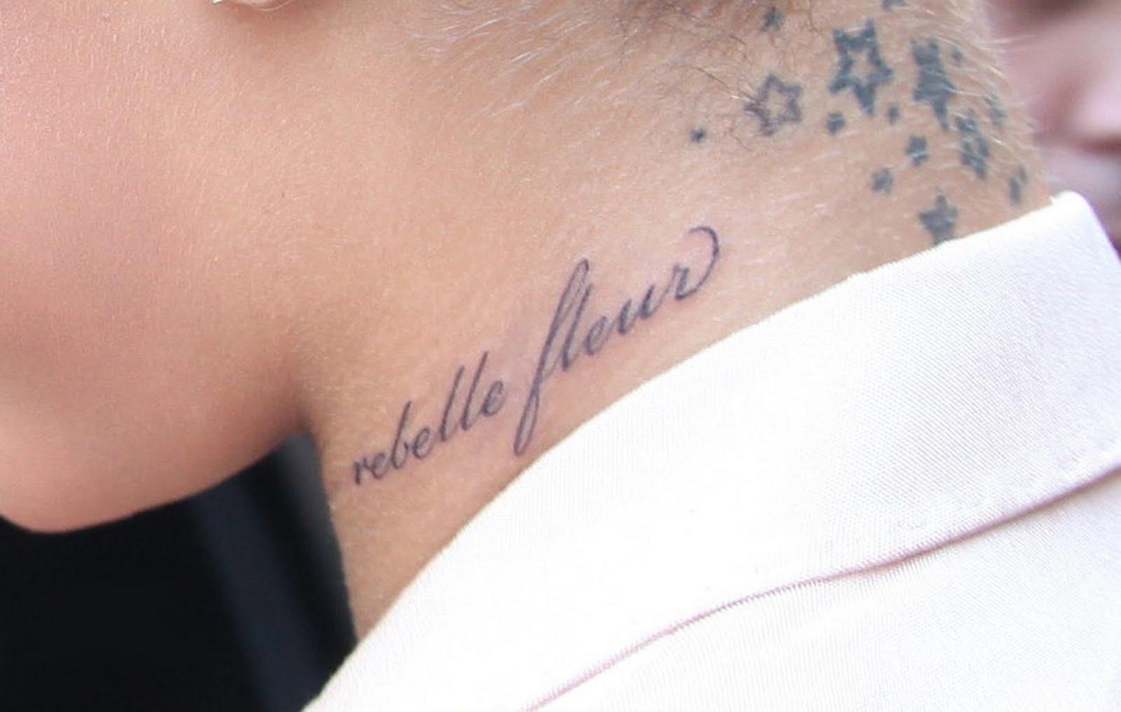 http://2.bp.blogspot.com/_Y9y6b1q_F7Y/TGMGQSSPveI/AAAAAAAAAIo/ocvg1rA_mIU/s1600/New+Tattoo0ba.jpg
