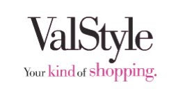 What is ValStyle?