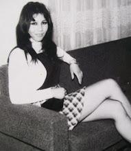 .Lidia B. Beadez.