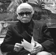 . Ernesto Sabato .
