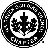 USGBC South Florida Chapter Member