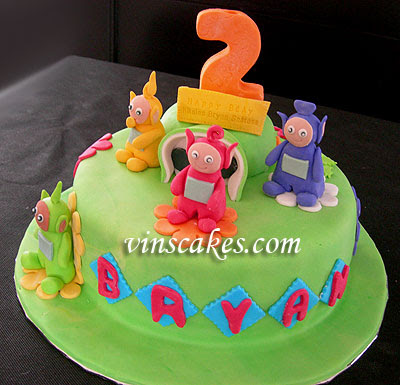 Design Wedding Cake Online on Cake   Cupcake   Wedding Cupcake   Bandung Jakarta Online Cakes